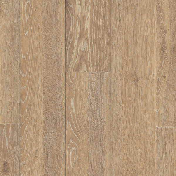 Laminat 3148 HRAST ALMERIA 4V AQUASTOP COSFUS-2037/0 | Floor Experts