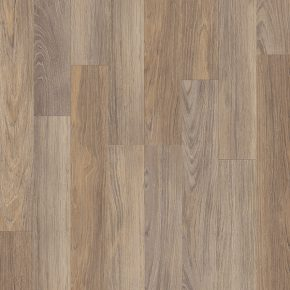 Laminat 3150 HRAST WEMBLEY COSVIL-2049/0 | Floor Experts