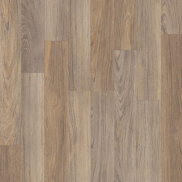 Laminat 3150 HRAST WEMBLEY COSVIL-2049/0 | Floor Experts