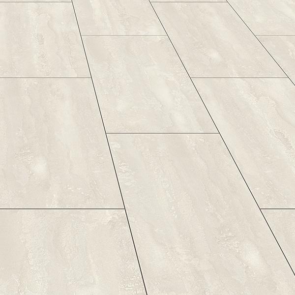Laminat 1525 QUICKSILVER BINPRO-1525/0 Posetite centar podnih obloga Floor Experts