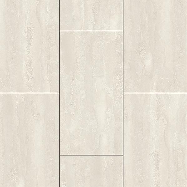 Laminat 1525 QUICKSILVER BINPRO-1525/0 | Floor Experts