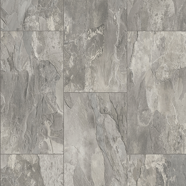 Laminat 1527 MOON SLATE BINPRO-1527/0 | Floor Experts