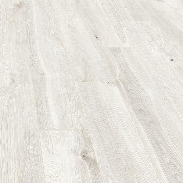Laminat 1535 HRAST STRATOS BINPRO-1535/0 Posetite centar podnih obloga Floor Experts