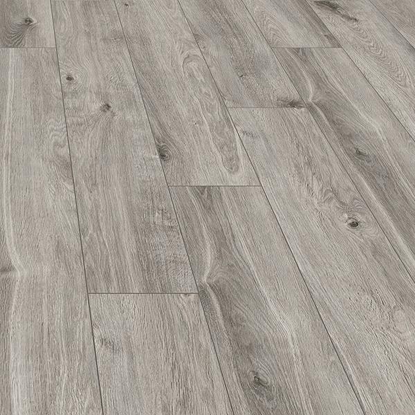 Laminat 1531 HRAST ARAMIS BINPRO-1531/0 Posetite centar podnih obloga Floor Experts