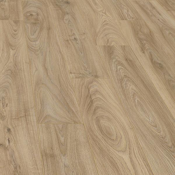 Laminat 1519 HRAST HEIRLOOM BINPRO-1519/0 Posetite centar podnih obloga Floor Experts