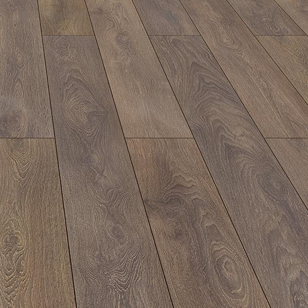 Laminat 1579 HRAST HAVANA BINPRO-1579/0 Posetite centar podnih obloga Floor Experts