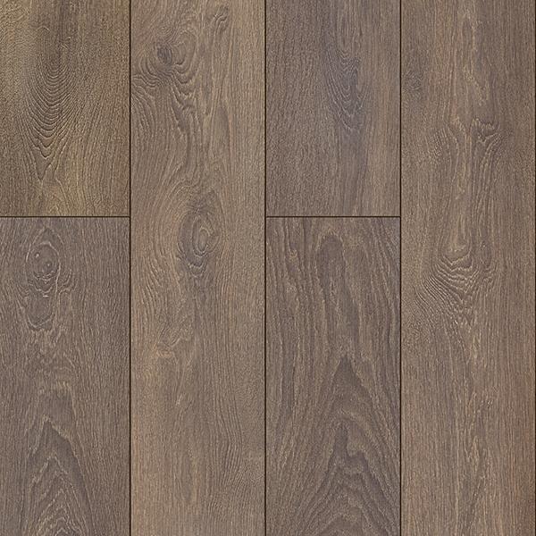 Laminat 1579 HRAST HAVANA BINPRO-1579/0   Floor Experts