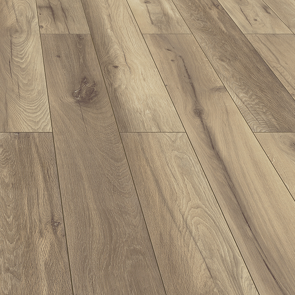 Laminat 1538 HRAST ALAMOS BINPRO-1538/0 Posetite centar podnih obloga Floor Experts