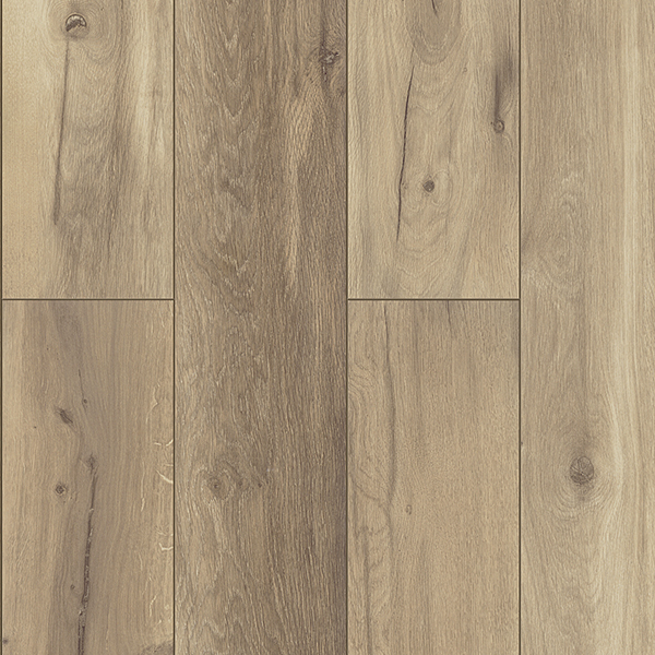 Laminat 1538 HRAST ALAMOS BINPRO-1538/0 | Floor Experts