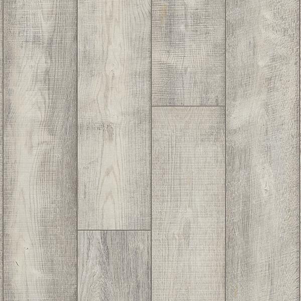 Laminat 1521 HRAST TORTONA BINPRO-1521/0   Floor Experts
