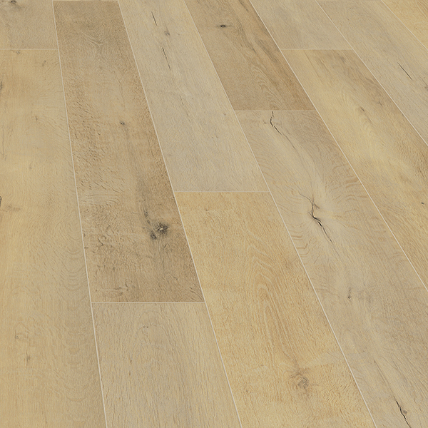 Laminat 1516 HRAST AMALFI BINPRO-1516/0 Posetite centar podnih obloga Floor Experts
