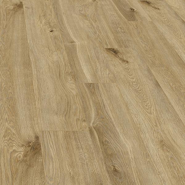 Laminat 1523 HRAST MAYAN BINPRO-1523/0 Posetite centar podnih obloga Floor Experts