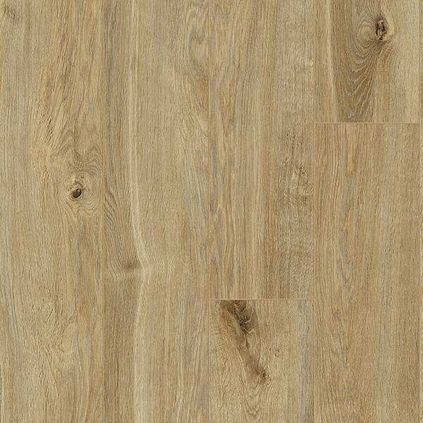 Laminat 1523 HRAST MAYAN BINPRO-1523/0   Floor Experts