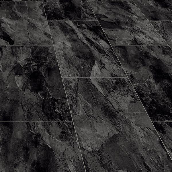 Laminat 1526 BRECON SLATE BINPRO-1526/0 Posetite centar podnih obloga Floor Experts
