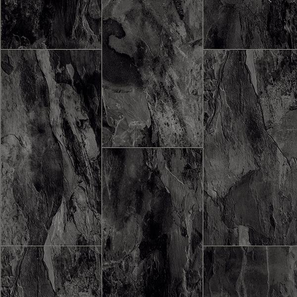 Laminat 1526 BRECON SLATE BINPRO-1526/0   Floor Experts
