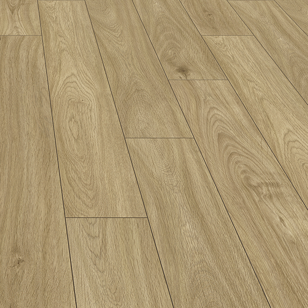 Laminat 1530 HRAST DARTAGNAN BINPRO-1530/0 Posetite centar podnih obloga Floor Experts