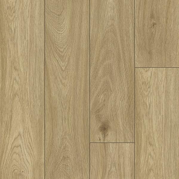 Laminat 1530 HRAST DARTAGNAN BINPRO-1530/0   Floor Experts