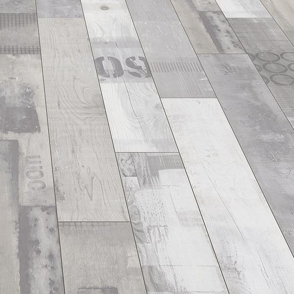 Laminat 1534 BOR SOHO BINPRO-1534/0 Posetite centar podnih obloga Floor Experts