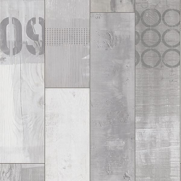Laminat 1534 BOR SOHO BINPRO-1534/0 | Floor Experts