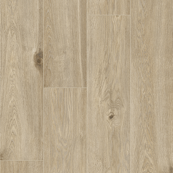 Laminat 1536 HRAST STOCKHOLM BINPRO-1536/0 | Floor Experts