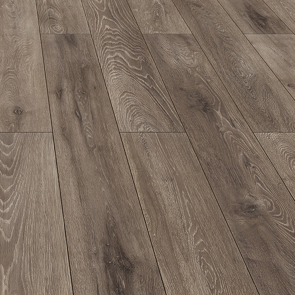 Laminat 1539 HRAST CLAYBORNE BINPRO-1539/0 Posetite centar podnih obloga Floor Experts