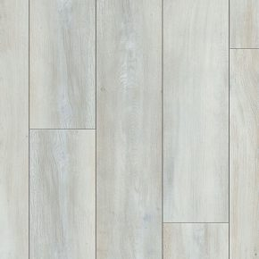 Laminat 3170 HRAST LAXTON COSPRE-2069/0 | Floor Experts