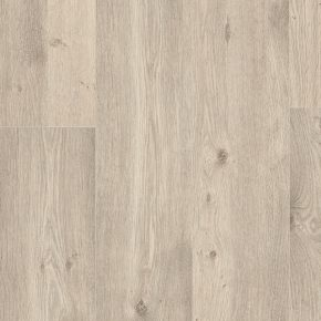 Laminat L051 HRAST CORTON WHITE 4V EPLMED-L051/4 | Floor Experts
