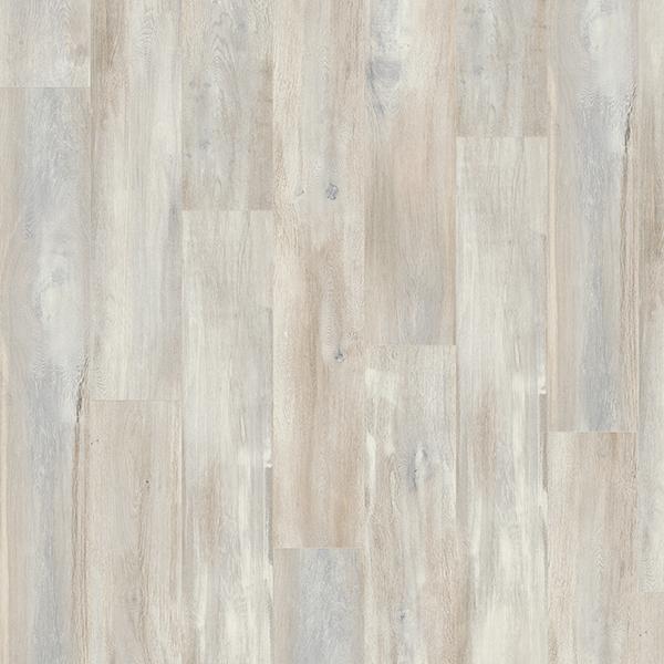 Laminat L064 HRAST ABERGELE NATURAL 4V EPL10C-L064/0 Posetite centar podnih obloga Floor Experts