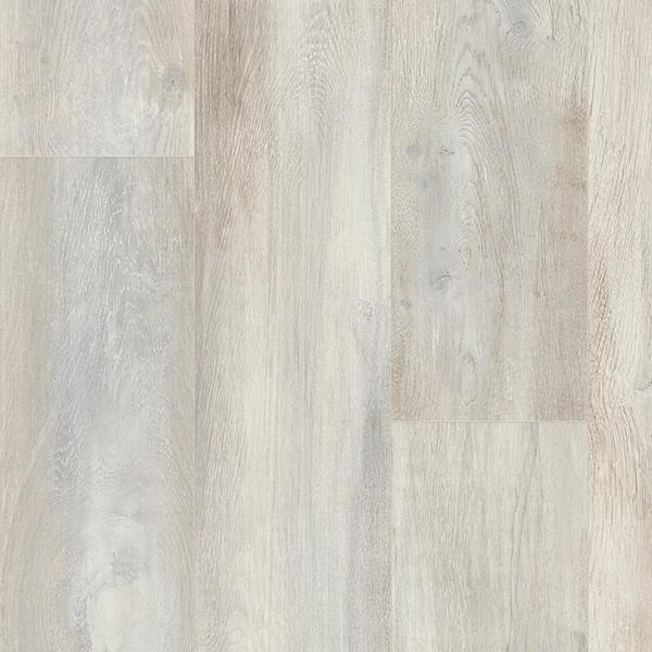 Laminat L064 HRAST ABERGELE NATURAL 4V EPL10C-L064/0 | Floor Experts