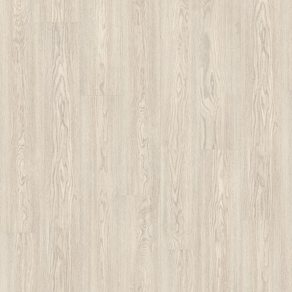 Laminat L177 HRAST SORIA WHITE 4V EPL10C-L177/0 Posetite centar podnih obloga Floor Experts