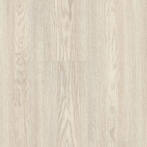 Laminat L177 HRAST SORIA WHITE 4V EPL10C-L177/0   Floor Experts