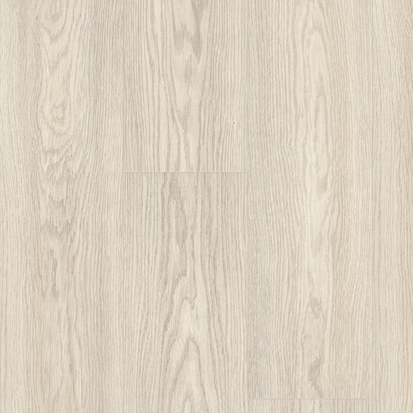 Laminat L177 HRAST SORIA WHITE 4V EPL10C-L177/0 | Floor Experts