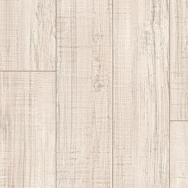Laminat L085 HRAST VILLAGE WHITE 4V EPL10C-L085/0 | Floor Experts