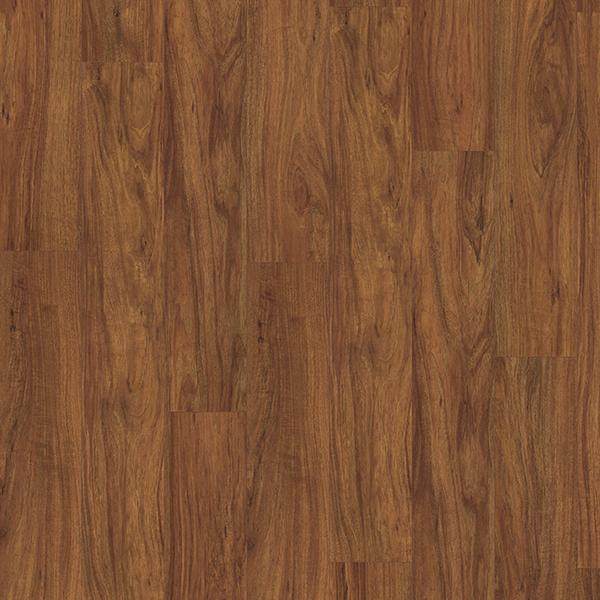 Laminat L174 BROWN AGIRA WOOD 4V EPL12C-L174/0 Posetite centar podnih obloga Floor Experts