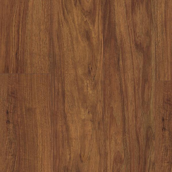 Laminat L174 BROWN AGIRA WOOD 4V EPL12C-L174/0 | Floor Experts