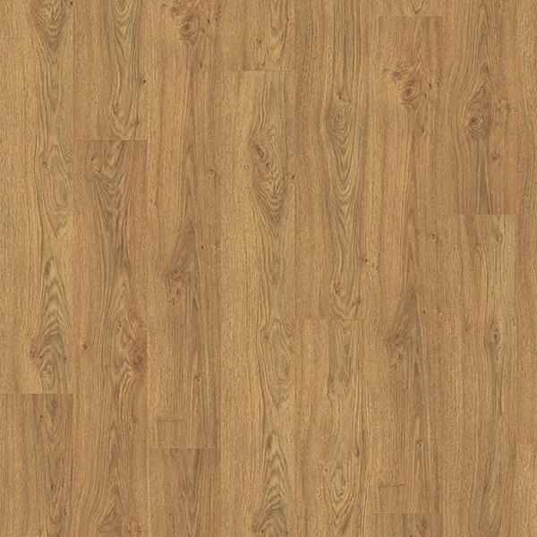 Laminat L156 HRAST ASGIL HONEY 4V EPL12C-L156/0 Posetite centar podnih obloga Floor Experts