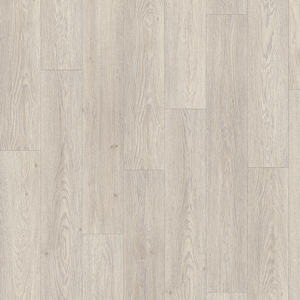 Laminat L143 HRAST CESENA WHITE 4V EPL12C-L143/0 Posetite centar podnih obloga Floor Experts
