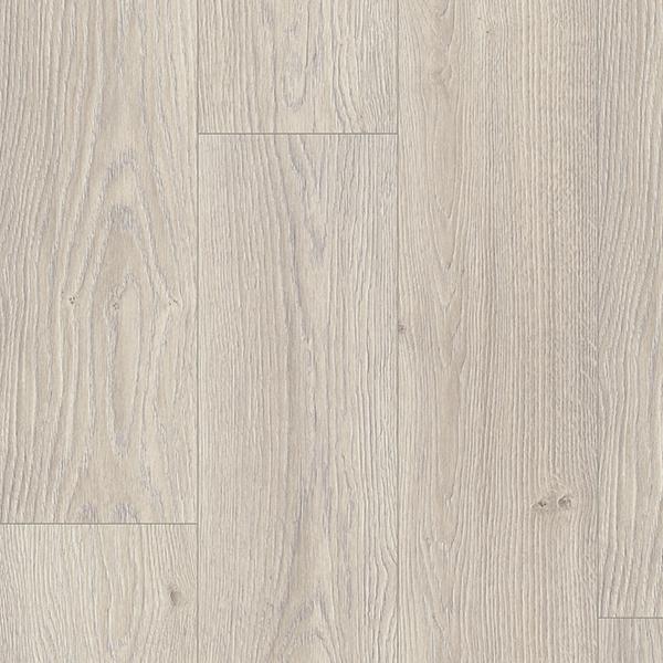 Laminat L143 HRAST CESENA WHITE 4V EPL12C-L143/0 | Floor Experts