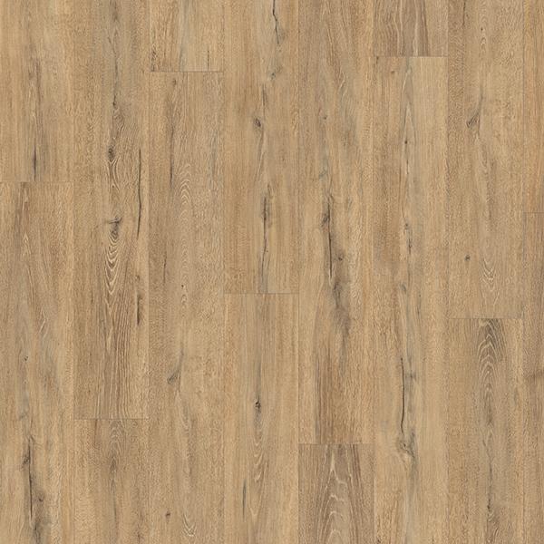 Laminat L190 HRAST MELBA NATURAL 4V EPL12C-L190/0 Posetite centar podnih obloga Floor Experts