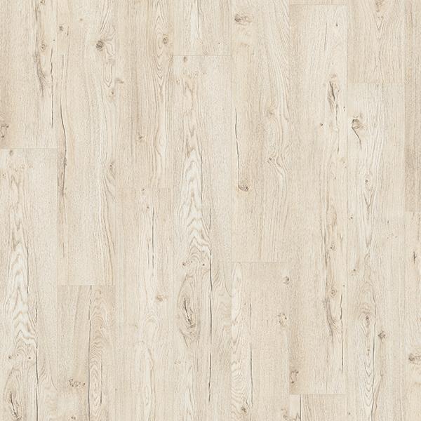 Laminat L141 HRAST OLCHON WHITE 4V EPL12C-L141/0 Posetite centar podnih obloga Floor Experts