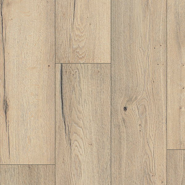 Laminat L015 HRAST VALLEY SMOKE 4V EPL12C-L015/0 | Floor Experts