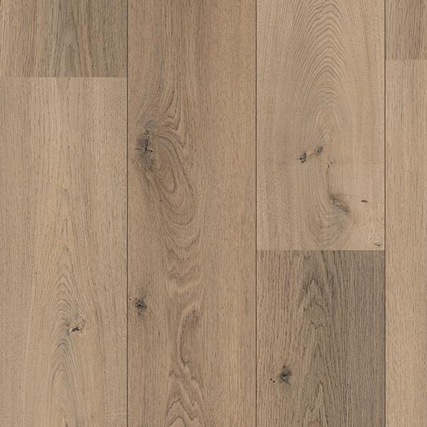Laminat L037 HRAST TRILOGY CAPPUCCINO EPL71X-L037/0 | Floor Experts