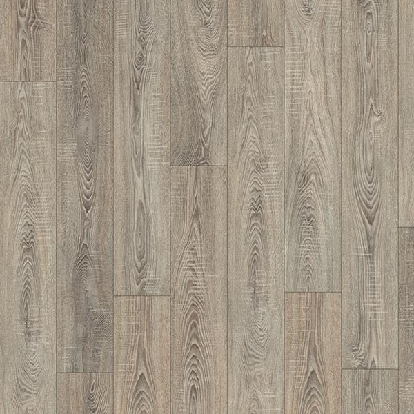Laminat L036 HRAST BARDOLINO GREY 4V EPL71V-L036/0 Posetite centar podnih obloga Floor Experts
