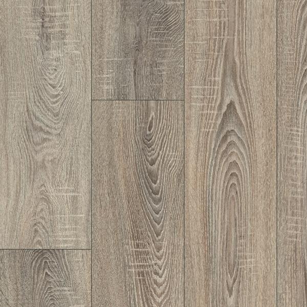 Laminat L036 HRAST BARDOLINO GREY 4V EPL71V-L036/0 | Floor Experts