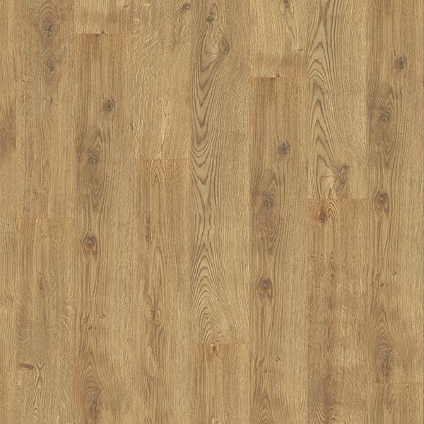 Laminat L089 HRAST GROVE 4V EPL71V-L089/0 Posetite centar podnih obloga Floor Experts