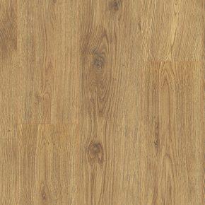 Laminat L089 HRAST GROVE 4V EPL71V-L089/0 | Floor Experts