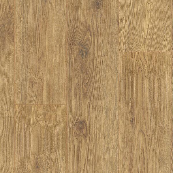 Laminat L089 HRAST GROVE 4V EPL71V-L089/0   Floor Experts