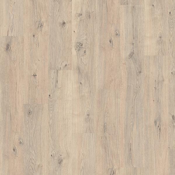 Laminat L139 HRAST MUROM EPL81X-L139/0 Posetite centar podnih obloga Floor Experts