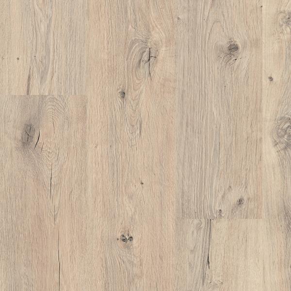 Laminat L139 HRAST MUROM EPL81X-L139/0 | Floor Experts