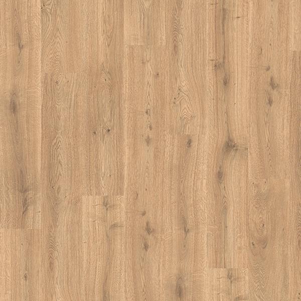 Laminat L198 HRAST PREDAIA NATURAL EPL82X-L198/0 Posetite centar podnih obloga Floor Experts